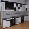 Foto: Jasa Kitchen Set Solo, Kitchen Set Area Solo, Kitchen Set Daerah Solo