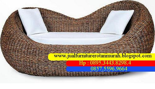 Foto: Katalog Furniture Rotan , Katalog Furniture Rotan Sintetis, Kerajinan Furniture Jogja