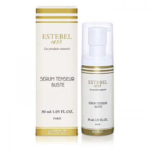 Foto: Bust Toning Serum Estebel