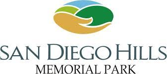 Foto: Lahan Pemakaman San Diego Hills Memorial Park And Funeral Homes