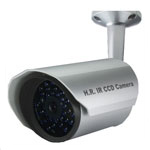 Foto: Jasa & Ahli Pasang Cctv Analog & Ip Camera