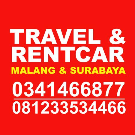 Foto: Travel Malang Juanda