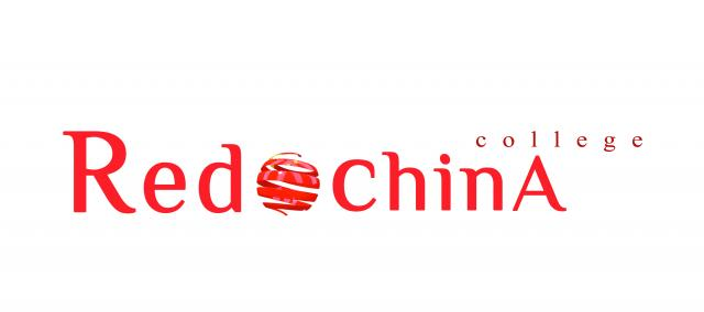 Foto: Red China College