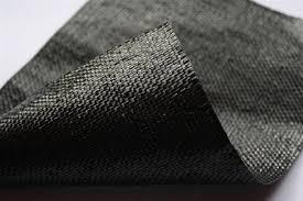 Foto: Jual Geotextile Woven